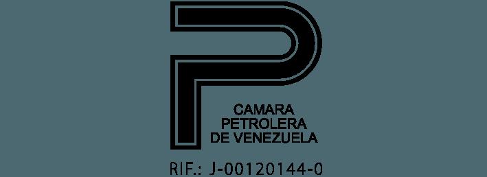 Cámara Petrolera de Venezuela