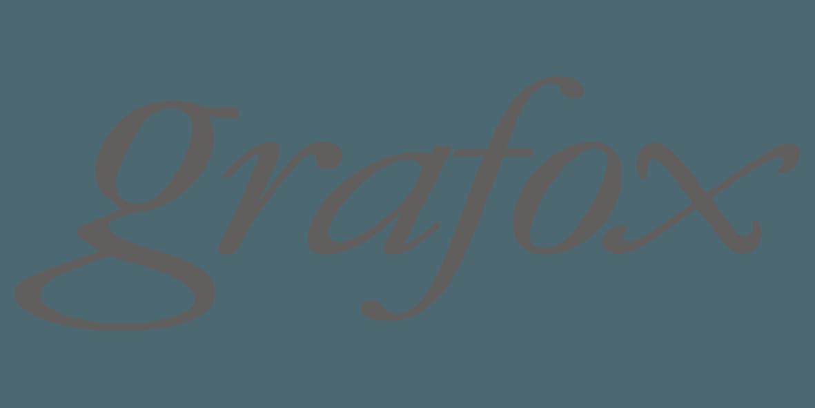 Grafox es Diseño