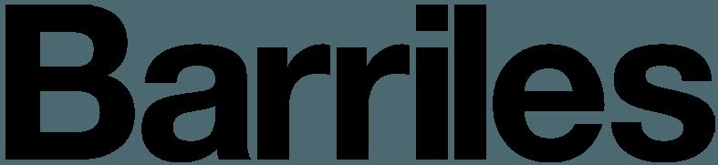Barriles. Revista de la Cámara Petrolera de Venezuela