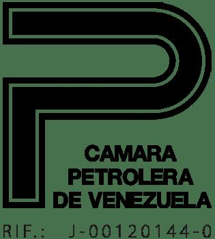 La Cámara Petrolera de Venezuela es la organización empresarial venezolana que agrupa y representa al sector productivo privado nacional de los hidrocarburos