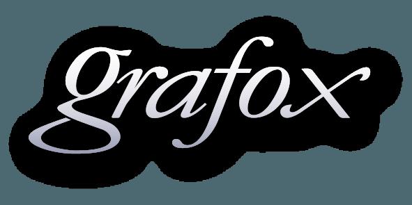 diseño web, diseño gráfico, diseño arquitectónico… Grafox es diseño