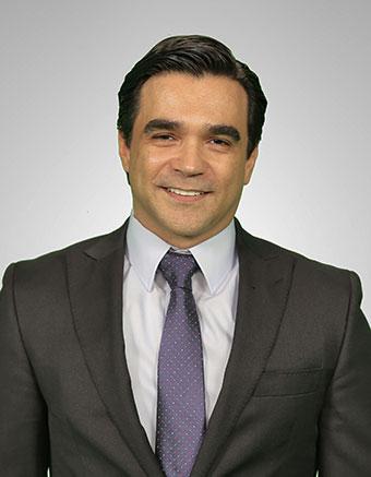 César Mata
