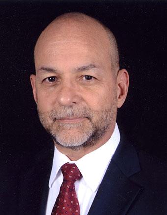 Enrique Novoa