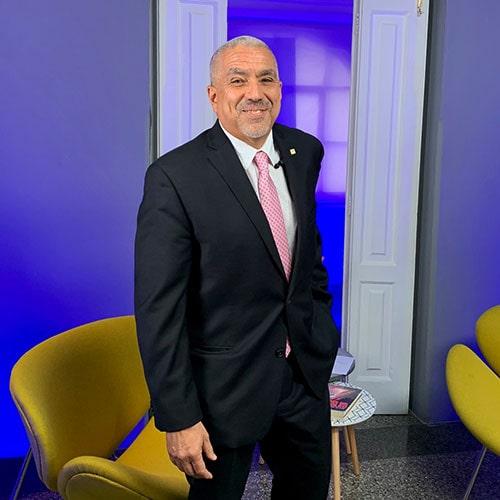 Reinaldo Quintero
